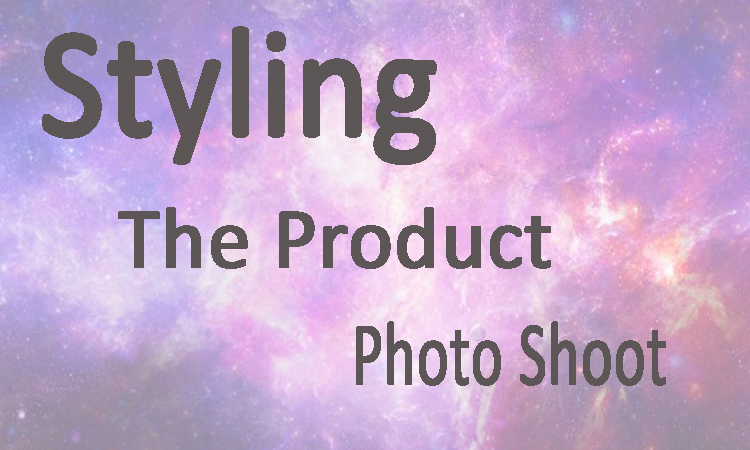Thumbnail for Few Tips To Style A Photo Shoot
