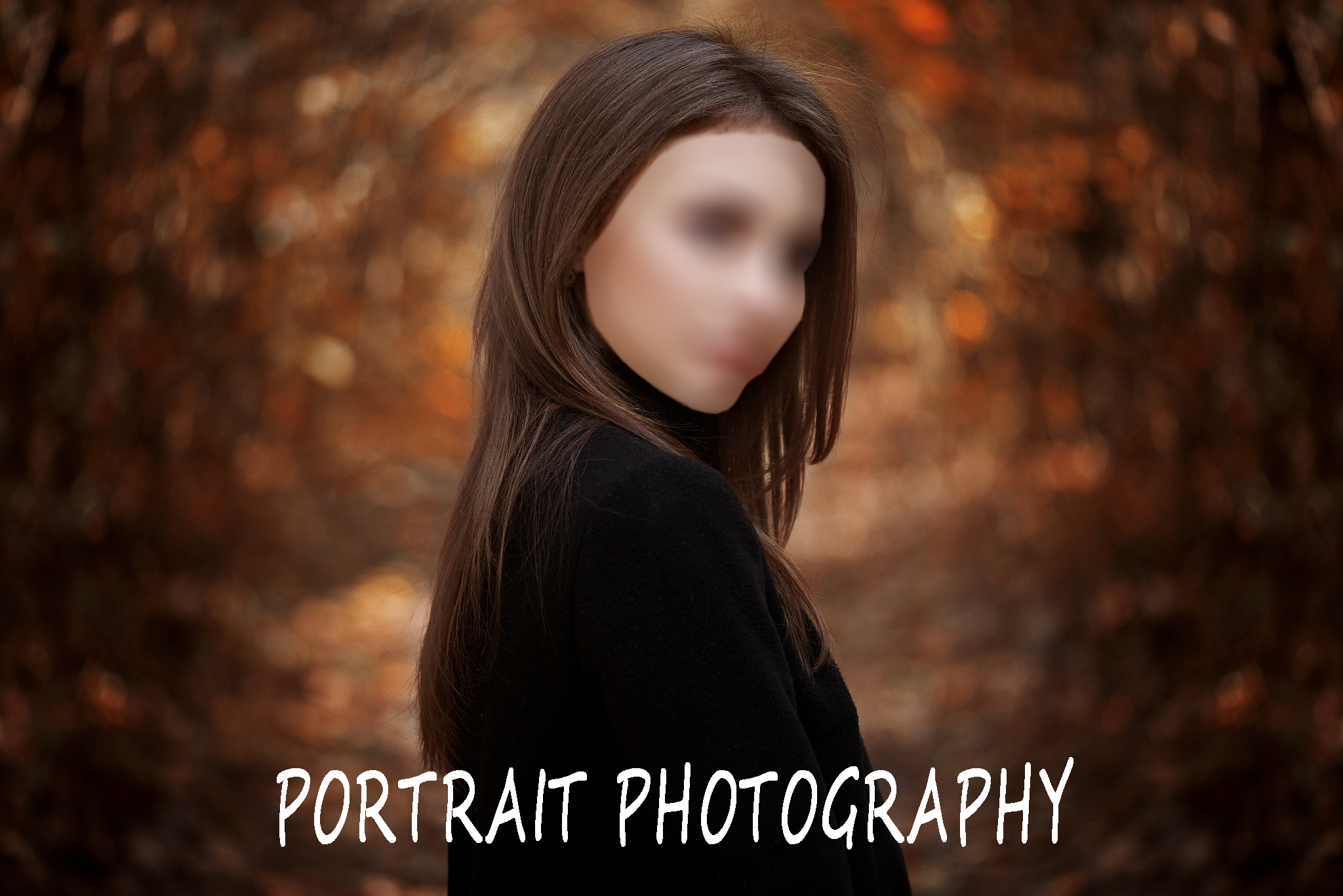 Thumbnail for 3 Important Items In Portraiture Kit